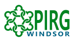 OPIRG Windsor
